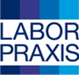 LaborPraxis